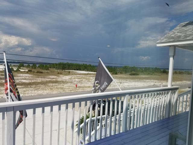 7877 White Sands Blvd Boulevard, Navarre, FL 32566 (MLS #807983) :: ResortQuest Real Estate