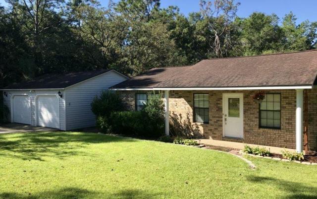 5634 Park Place, Crestview, FL 32539 (MLS #811854) :: ResortQuest Real Estate