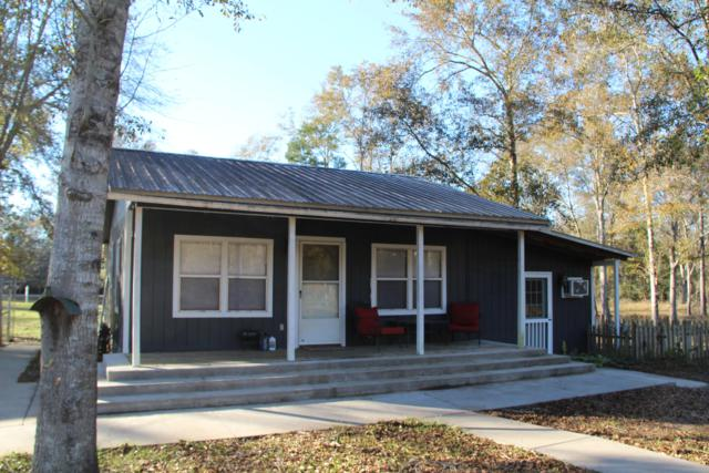 9182 Pleasant Home Road, Holt, FL 32564 (MLS #811869) :: ResortQuest Real Estate