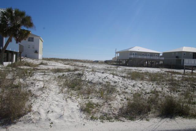 8169 White Sands Boulevard, Navarre, FL 32566 (MLS #817518) :: ResortQuest Real Estate