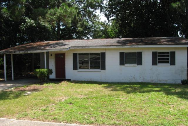 13 Wright Parkway, Fort Walton Beach, FL 32548 (MLS #826612) :: ResortQuest Real Estate