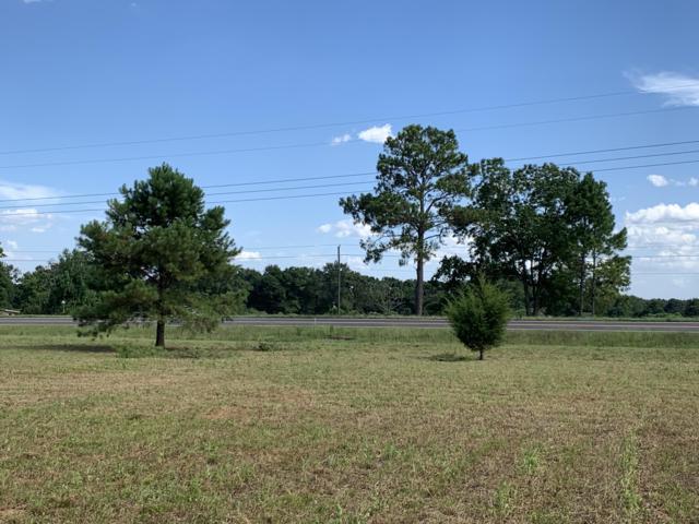 XXX Hwy 4 W, Baker, FL 32531 (MLS #828307) :: ResortQuest Real Estate