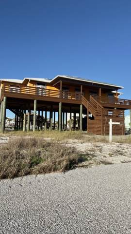 8186 Gulf Boulevard, Navarre, FL 32566 (MLS #837599) :: Levin Rinke Realty