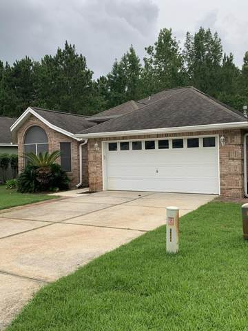 1188 Brookridge, Fort Walton Beach, FL 32547 (MLS #849229) :: Levin Rinke Realty