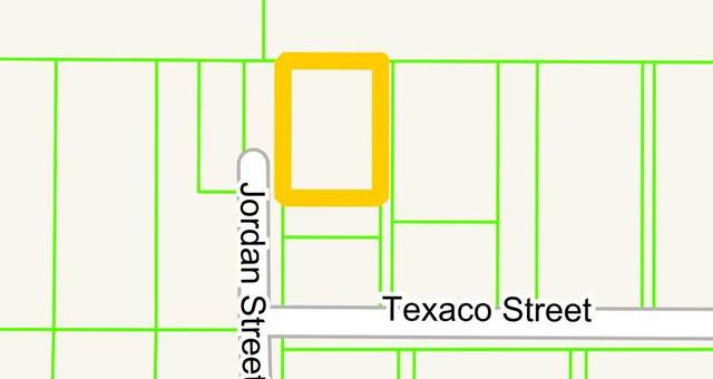 0 Jordan Street, Defuniak Springs, FL 32433 (MLS #862147) :: Levin Rinke Realty