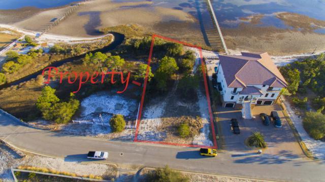 xxxx Winding Shore, Navarre, FL 32566 (MLS #789019) :: ResortQuest Real Estate