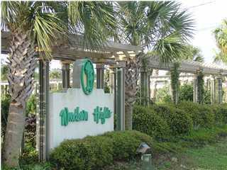 11/F Cypress Bend Trail, Gulf Breeze, FL 32563 (MLS #460198) :: ResortQuest Real Estate