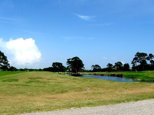 1181 Ganges Trail, Gulf Breeze, FL 32563 (MLS #708490) :: ResortQuest Real Estate