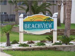 8425 Gulf Boulevard Apt 216, Navarre, FL 32566 (MLS #778420) :: ResortQuest Real Estate