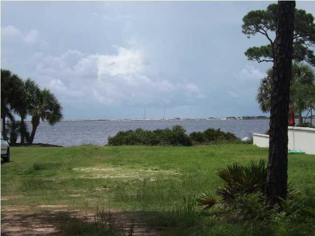 1966 Fontainebleau Court, Navarre, FL 32566 (MLS #783965) :: ResortQuest Real Estate