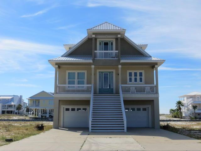 7402 Grand Navarre Boulevard, Navarre, FL 32566 (MLS #790019) :: ResortQuest Real Estate