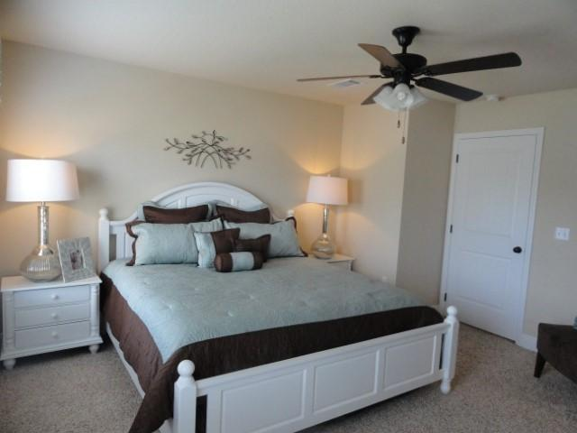 1835 Waterford Sound Boulevard, Gulf Breeze, FL 32563 (MLS #792767) :: ResortQuest Real Estate