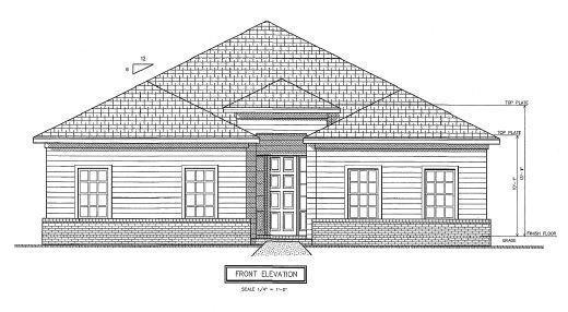 6000 Fiori Drive, Crestview, FL 32539 (MLS #792794) :: ResortQuest Real Estate