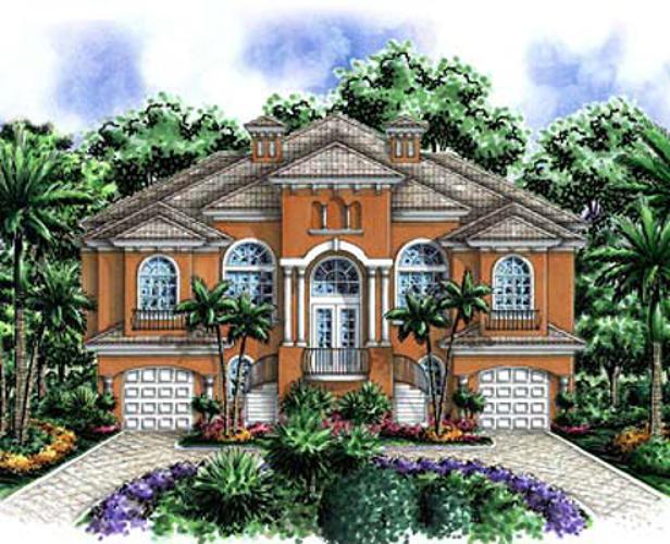 1966 Fontainebleau Court, Navarre, FL 32566 (MLS #799389) :: ResortQuest Real Estate