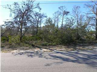 1801 Commander Harvey Lane, Navarre, FL 32566 (MLS #801619) :: ResortQuest Real Estate