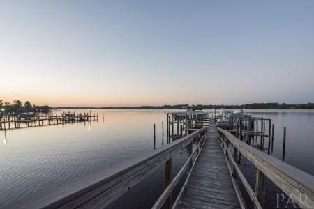 7286 Jacobs Trail, Navarre, FL 32566 (MLS #802591) :: ResortQuest Real Estate