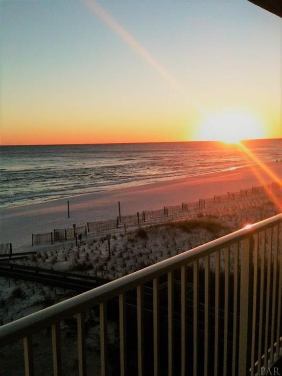 663 Nautilus Court #303, Fort Walton Beach, FL 32548 (MLS #803114) :: ResortQuest Real Estate