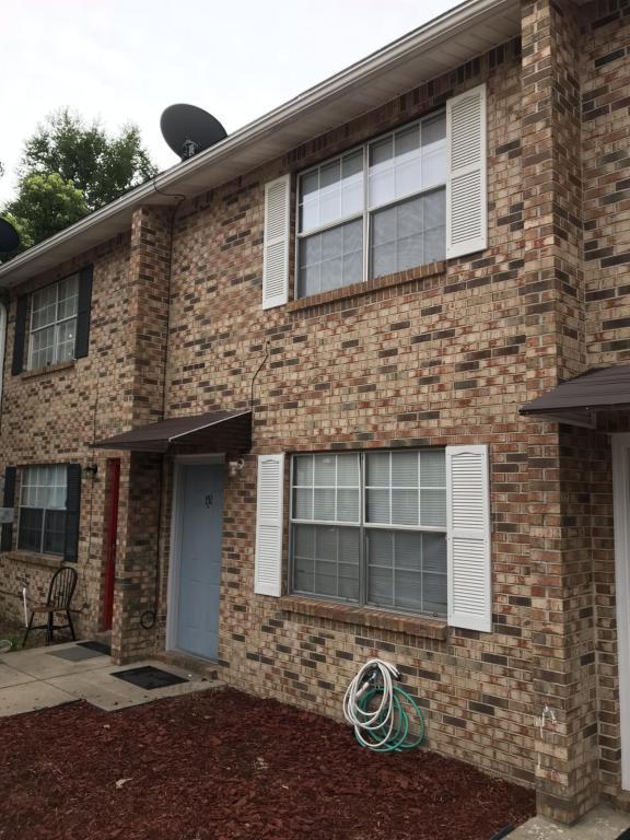 153 Valencia Drive, Fort Walton Beach, FL 32547 (MLS #803627) :: ResortQuest Real Estate