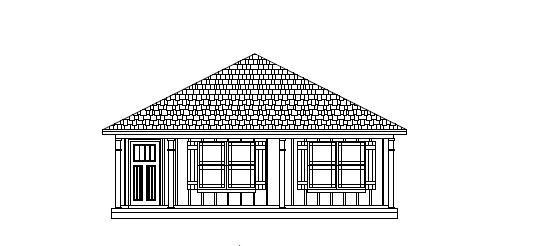 5892 Pendleton Court, Gulf Breeze, FL 32563 (MLS #807096) :: ResortQuest Real Estate