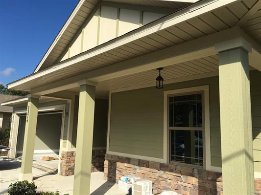0 Keyser Lane, Pace, FL 32571 (MLS #809125) :: ResortQuest Real Estate