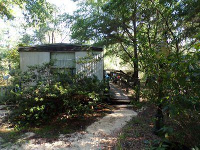 439 Stewart Drive, Defuniak Springs, FL 32433 (MLS #809679) :: ResortQuest Real Estate