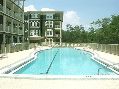 4545 E Co Highway 30-A Unit A402, Santa Rosa Beach, FL 32459 (MLS #809907) :: ResortQuest Real Estate