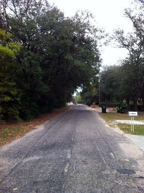 TBD Mayberry, Milton, FL 32570 (MLS #814493) :: ResortQuest Real Estate