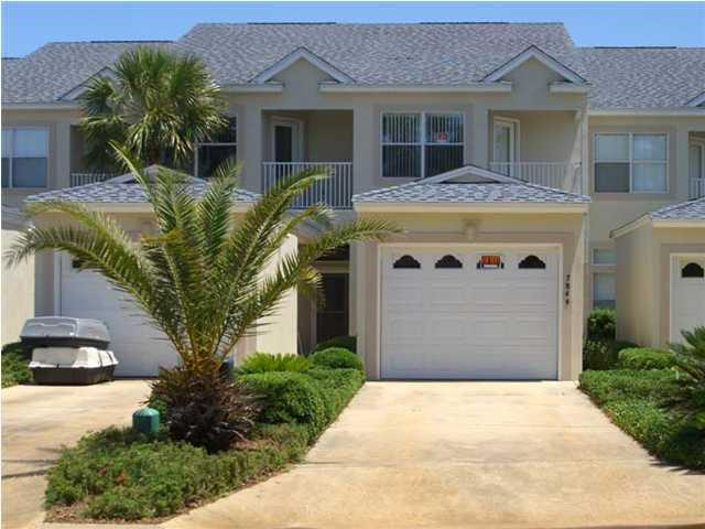 Address Not Published, Navarre, FL 32566 (MLS #816730) :: Levin Rinke Realty