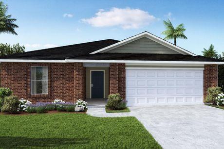 4701 Integrity Court Lot 12 N, Milton, FL 32570 (MLS #826434) :: ResortQuest Real Estate