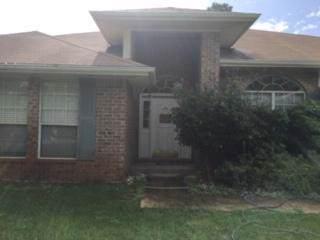 2379 Edgewood Drive Drive, Navarre, FL 32566 (MLS #831552) :: ResortQuest Real Estate