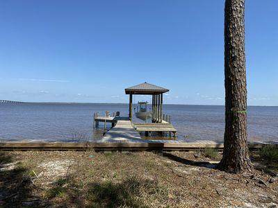 189 Ansley Forest Drive, Santa Rosa Beach, FL 32459 (MLS #843929) :: Vacasa Real Estate