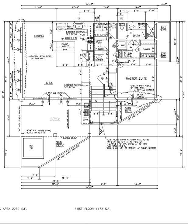 8082 Gulf Boulevard, Navarre, FL 32566 (MLS #847014) :: Levin Rinke Realty