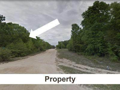 0 Squire Way, Defuniak Springs, FL 32433 (MLS #859907) :: Vacasa Real Estate