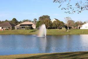 5732 Dunbar Circle, Milton, FL 32583 (MLS #861475) :: Levin Rinke Realty