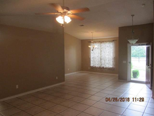 2735 Bay Watch Court, Navarre, FL 32566 (MLS #868879) :: Levin Rinke Realty