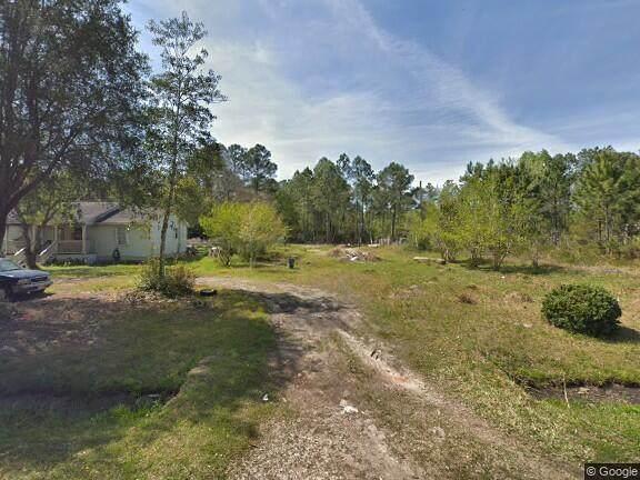 6229 Wyndotte Road, Pensacola, FL 32526 (MLS #870246) :: Levin Rinke Realty