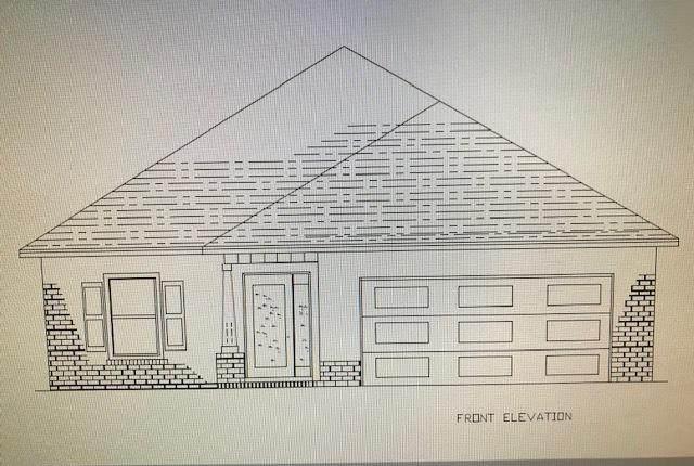 2095 Fountainview Drive, Navarre, FL 32566 (MLS #877582) :: Vacasa Real Estate