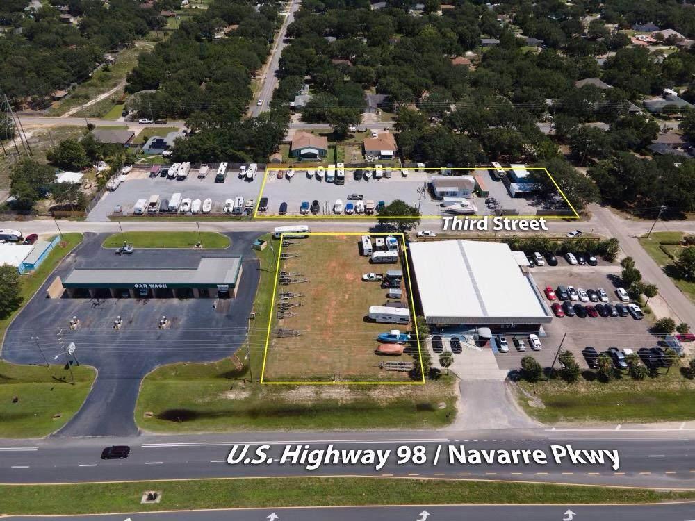 8126 Navarre Parkway Parkway - Photo 1