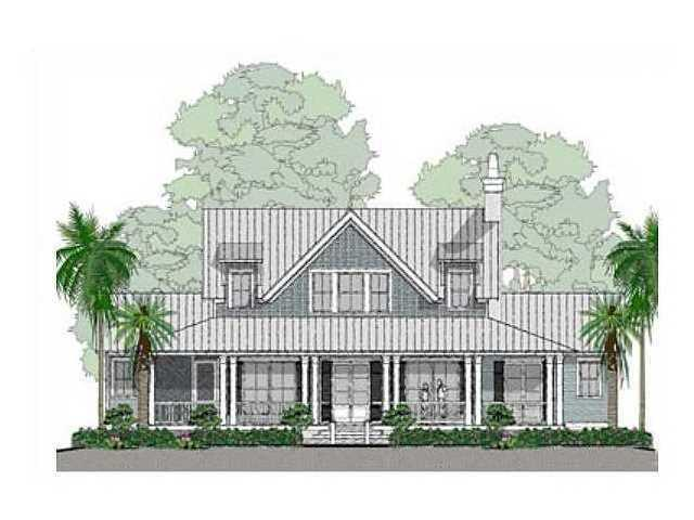5995 Emerald Sound Drive, Gulf Breeze, FL 32563 (MLS #598701) :: ResortQuest Real Estate