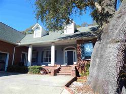 7430 S Camale Drive, Pensacola, FL 32504 (MLS #762377) :: Levin Rinke Realty