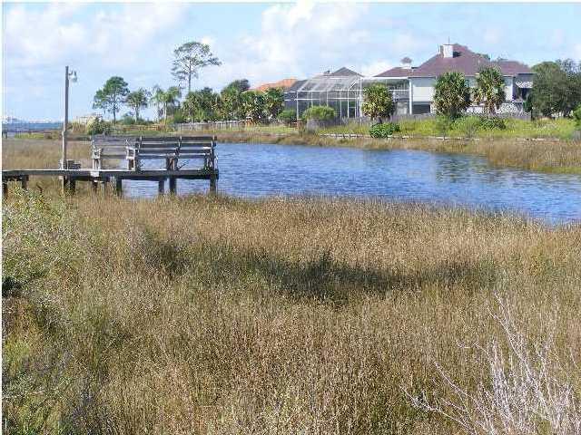 1169 Sawgrass Drive, Gulf Breeze, FL 32563 (MLS #766865) :: ResortQuest Real Estate