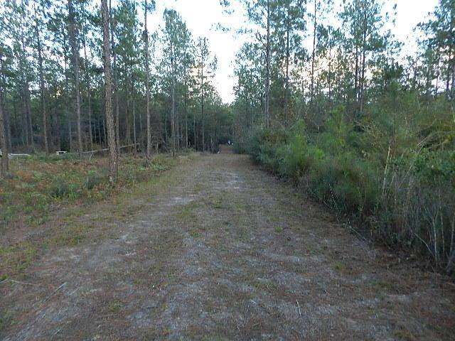 Lot 137 10 Mile Rd, Milton, FL 32571 (MLS #787147) :: ResortQuest Real Estate