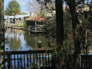 3218 Duke Drive, Gulf Breeze, FL 32563 (MLS #793070) :: ResortQuest Real Estate