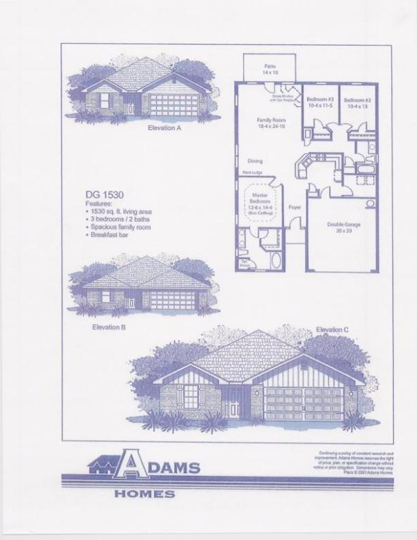 1891 Natures Way, Gulf Breeze, FL 32563 (MLS #798408) :: ResortQuest Real Estate