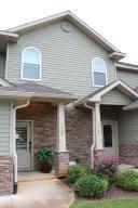 1762 Soundhaven Ct Court, Navarre, FL 32566 (MLS #801526) :: ResortQuest Real Estate