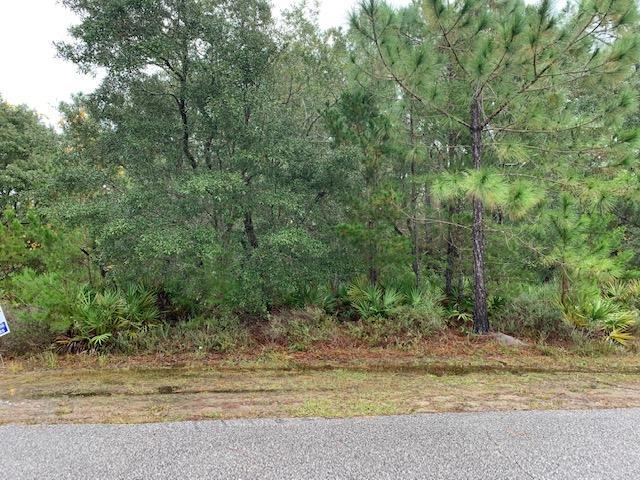 1808 Commander Harvey Lane, Navarre, FL 32566 (MLS #811158) :: ResortQuest Real Estate
