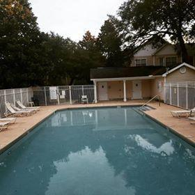 1501 N Partin Drive Unit 119, Niceville, FL 32578 (MLS #812241) :: ResortQuest Real Estate