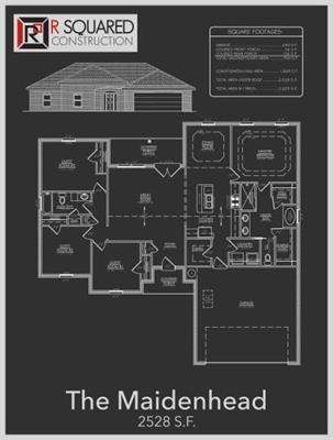 00 Pine Lake Circle, Milton, FL 32570 (MLS #740228) :: ResortQuest Real Estate