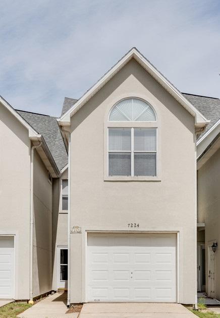 7224 Majestic Boulevard, Navarre, FL 32566 (MLS #794751) :: ResortQuest Real Estate