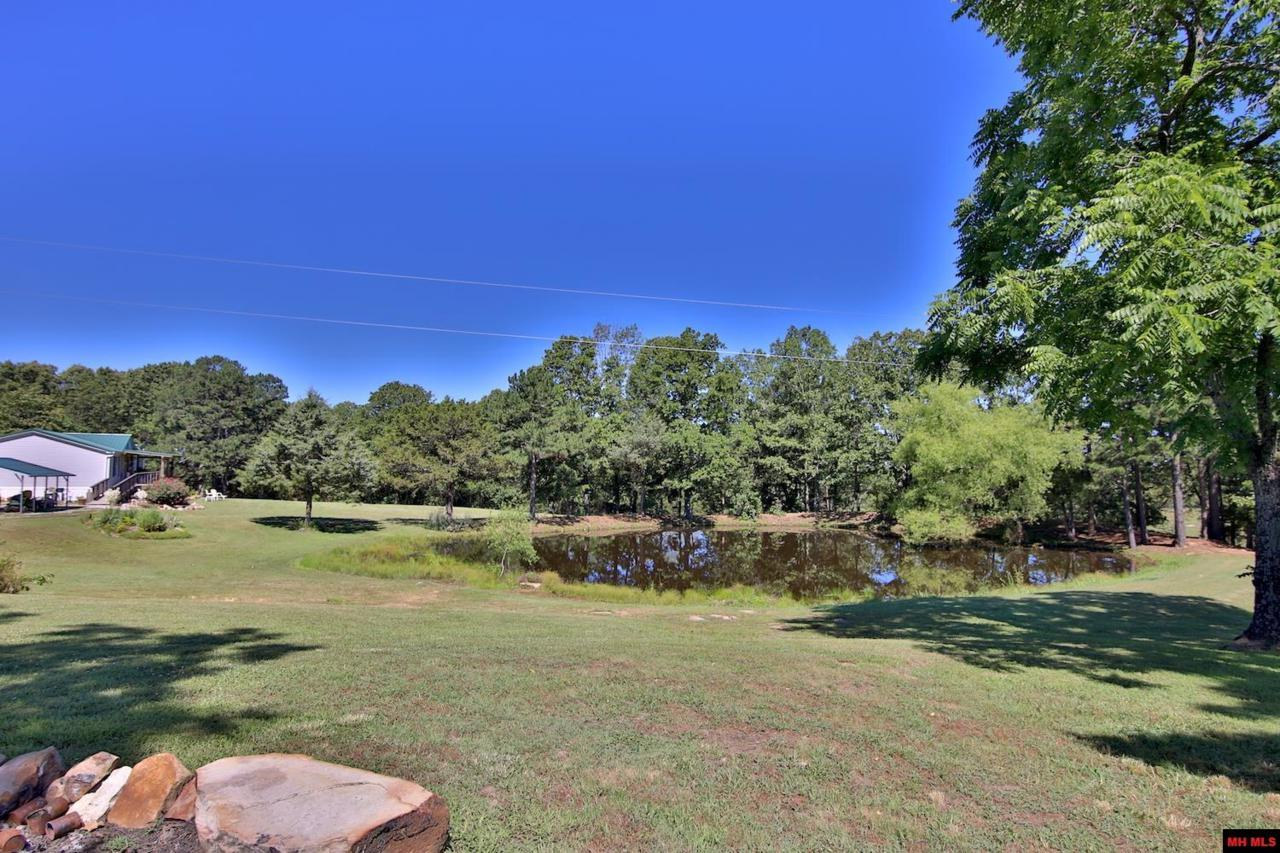 1870 Dry Hollow Road - Photo 1